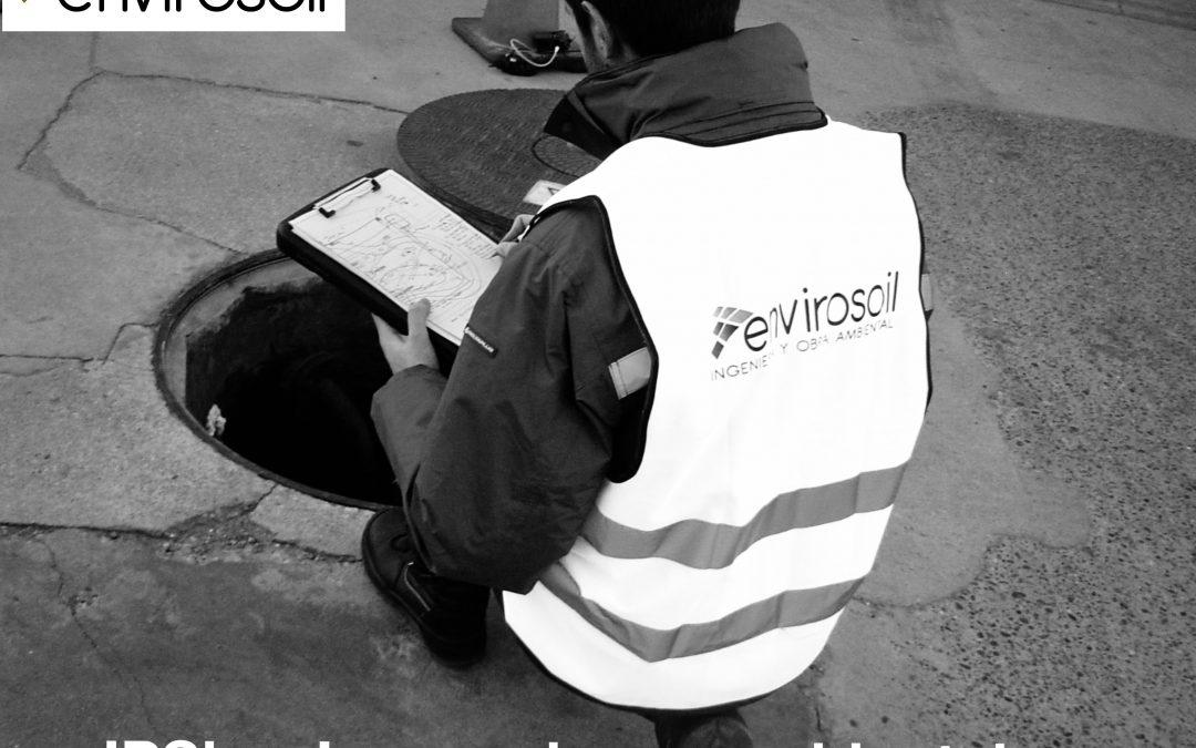 IPS – ES Villarrobledo