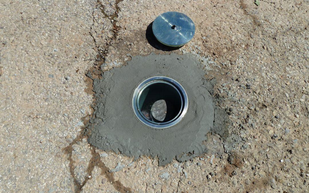 Arqueta-agua-subterranea-PZ