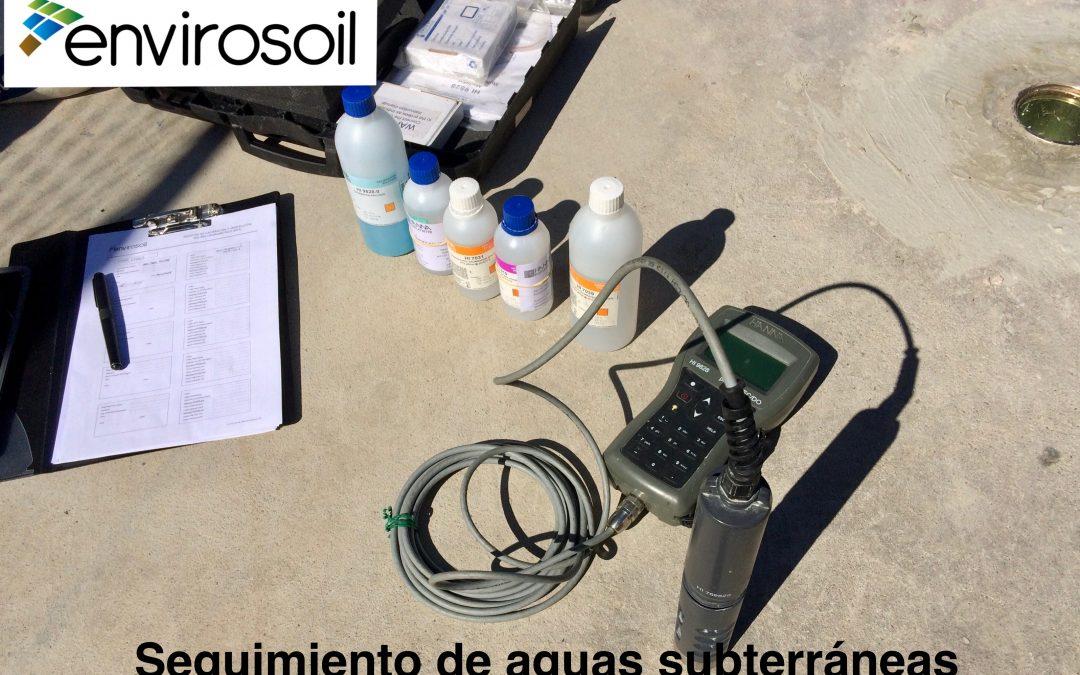 Seguimiento-ambiental-aguas